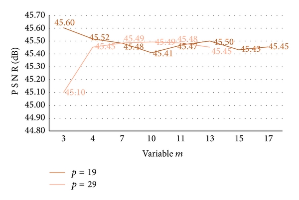 418090.fig.002
