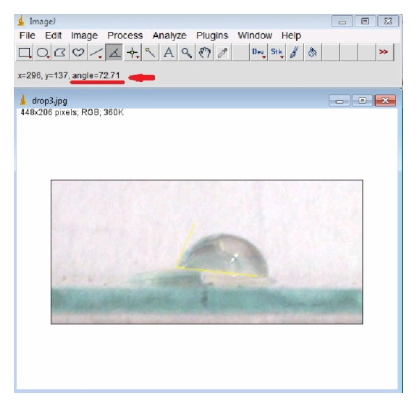 420616.fig.005