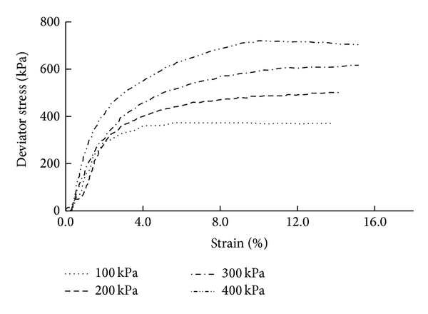 436231.fig.004a