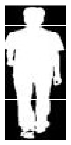 460973.fig.007a
