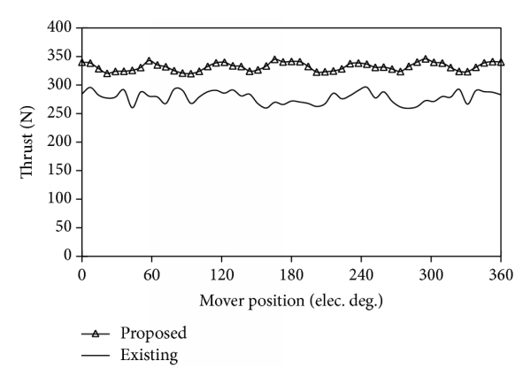 483080.fig.0017