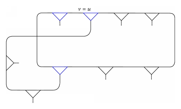 505496.fig.003