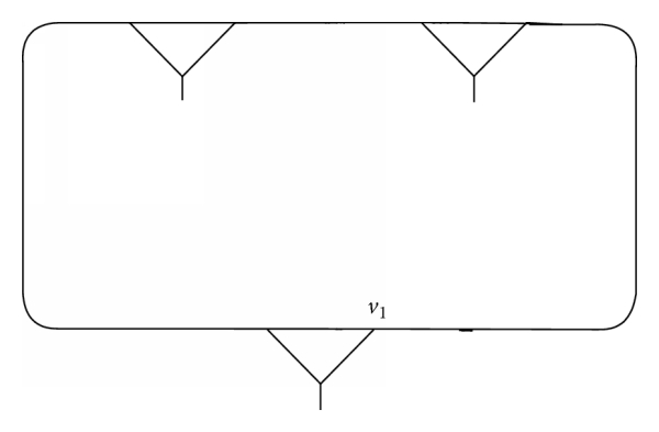 505496.fig.007
