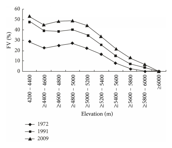 514736.fig.006