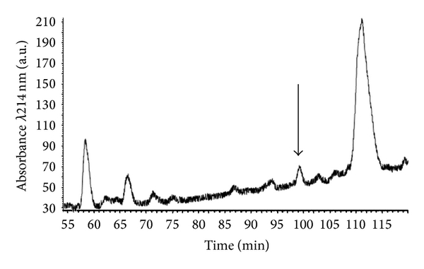 564839.fig.001