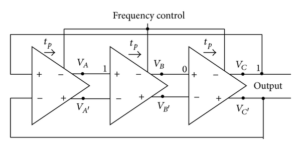 580385.fig.001