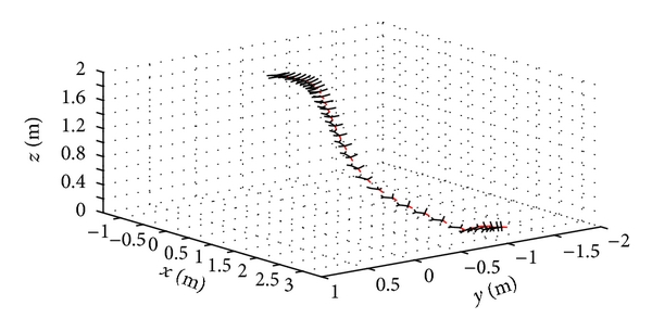 598523.fig.006