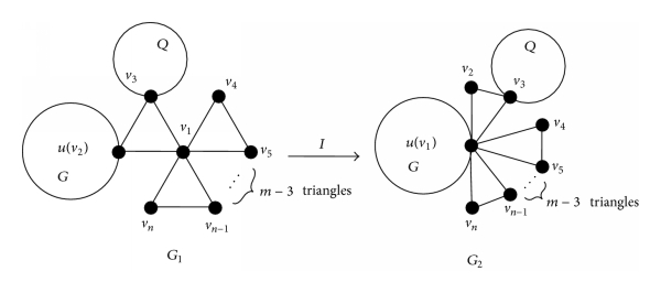 637865.fig.003