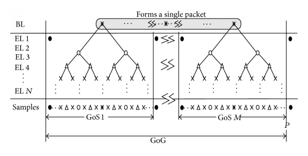 678309.fig.003
