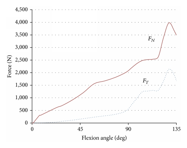 695028.fig.005