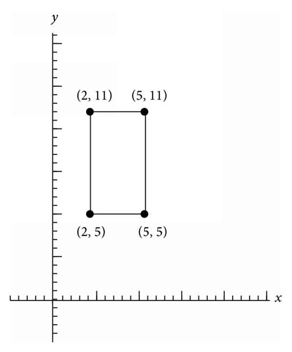 718348.fig.002a