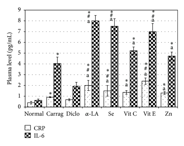 731462.fig.001