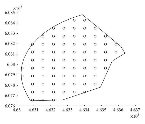 739768.fig.007