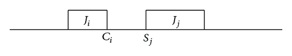 748905.fig.001