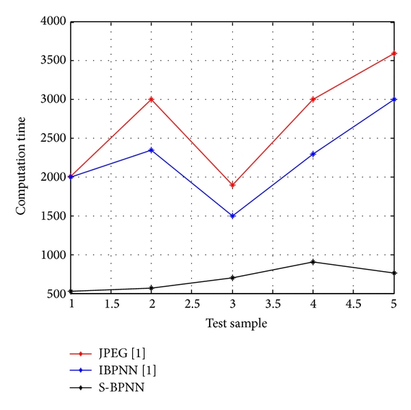 757146.fig.007