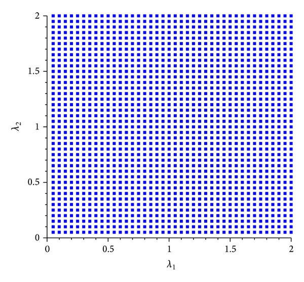 832861.fig.002a