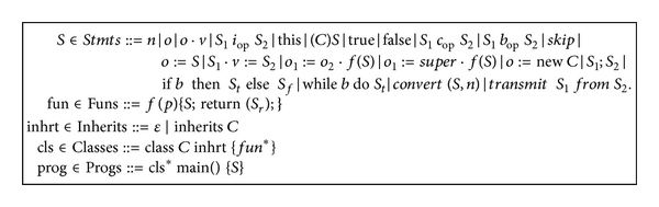 839121.fig.003