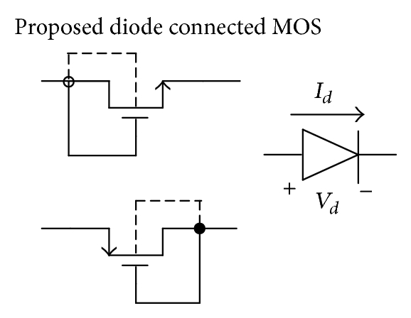 963709.fig.003a
