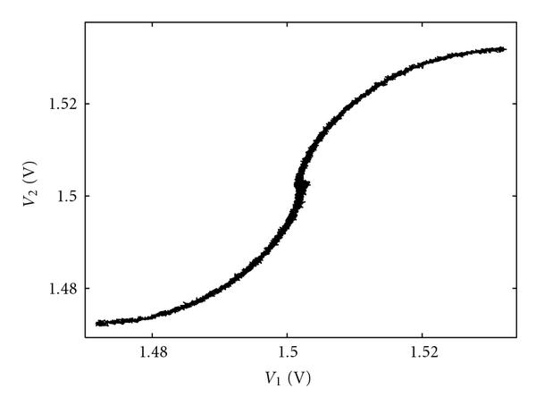 687498.fig.0013a
