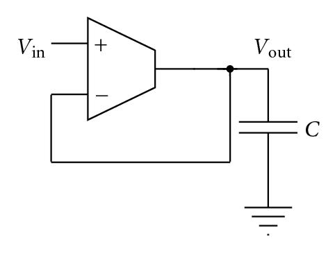 687498.fig.005a