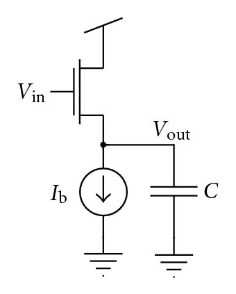 687498.fig.009a
