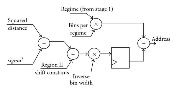 946486.fig.008