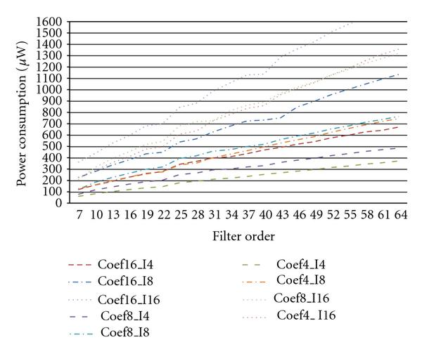 870546.fig.004