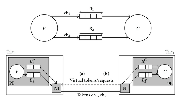 987209.fig.006