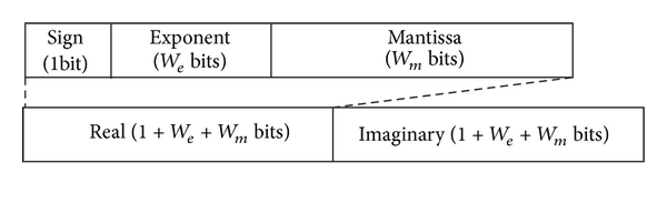 625019.fig.004