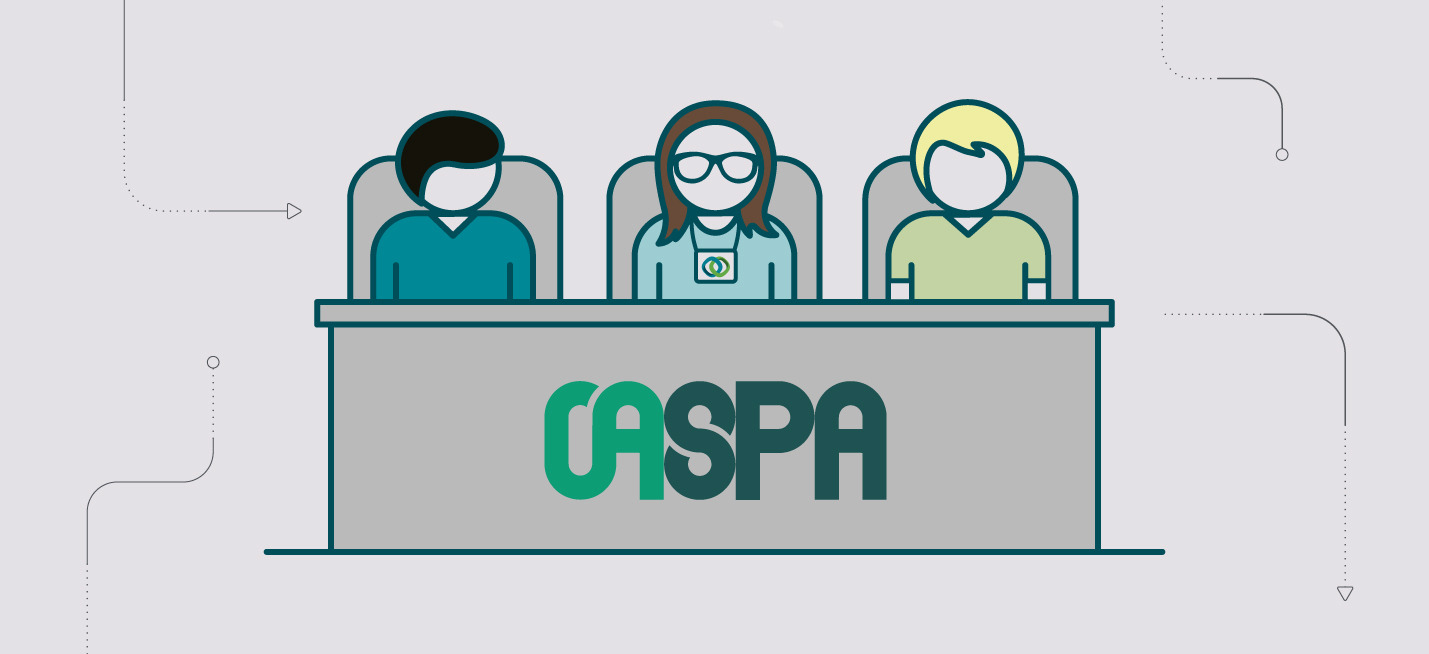 Sarah Greaves joins OASPA Board of Directors