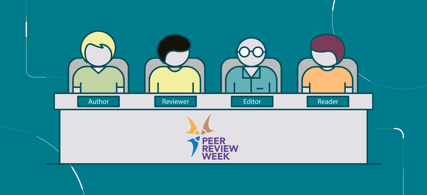 The importance of trust in peer review