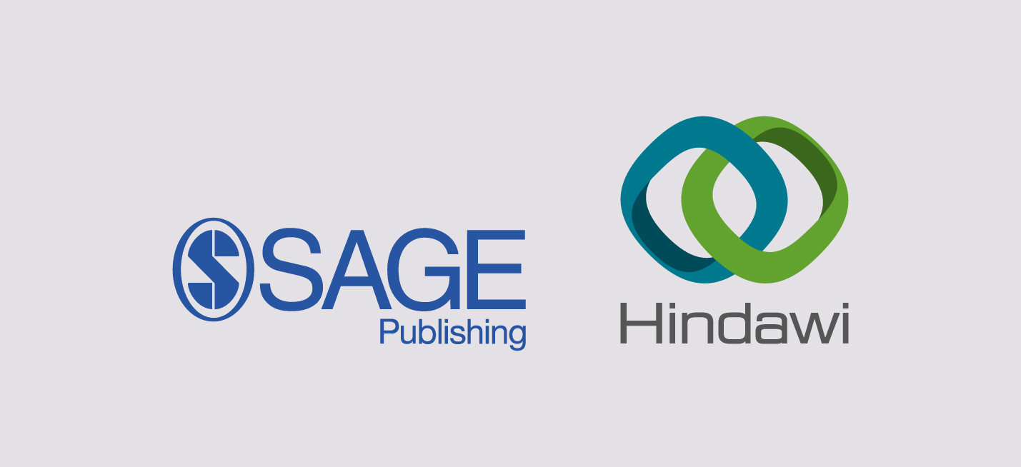 A new open access partnership with SAGE Publishing