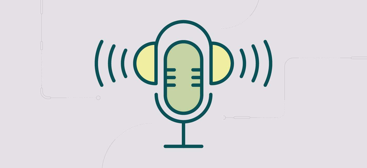 Podcasting 101: That sounds like science