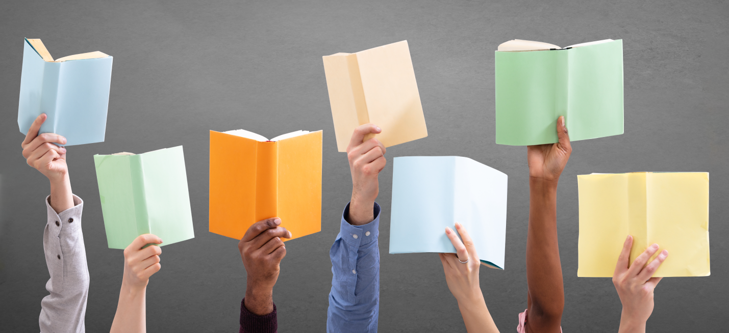 What do editors and reviewers look out for in a paper?