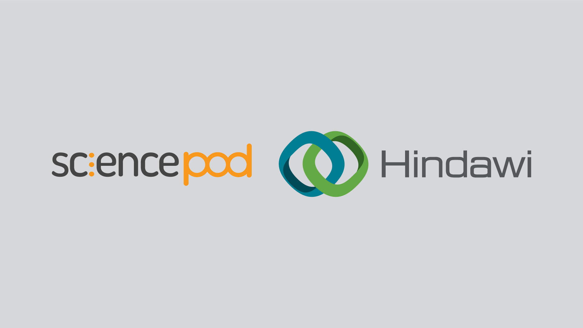 SciencePOD to help magnify the impact of published research