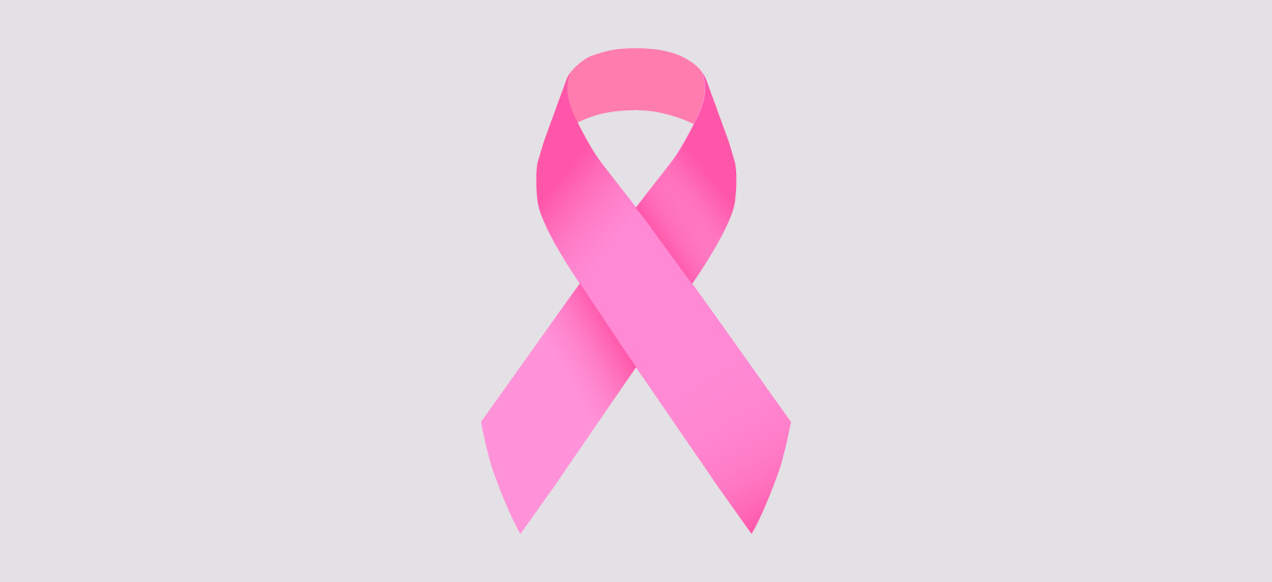 Raising awareness and understanding of breast cancer