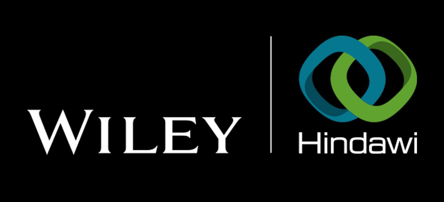 The Hindawi–Wiley OA partnership pilot