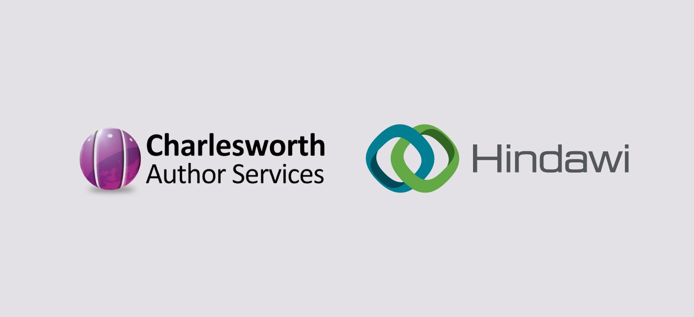 Strengthening our partnership with The Charlesworth Group