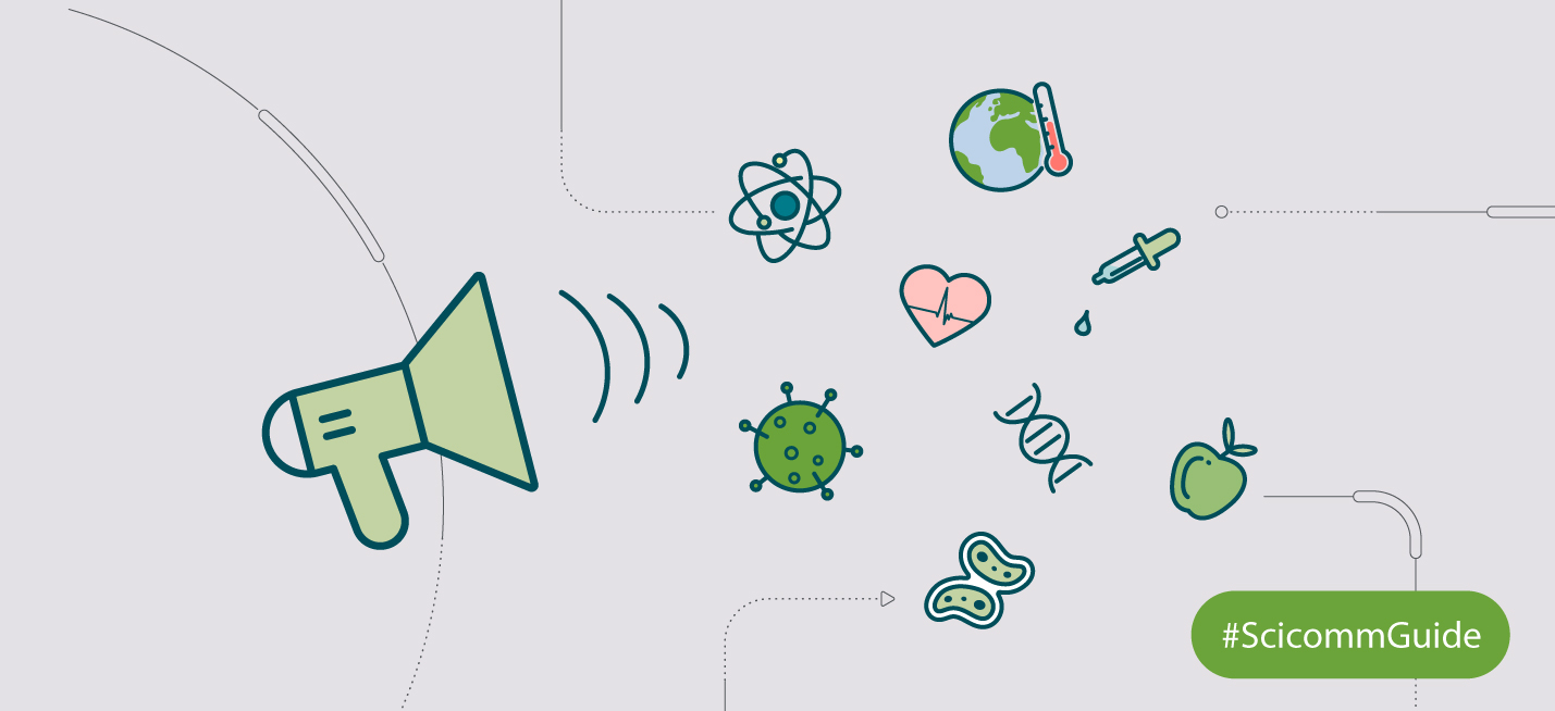 The Science of Science Communication: Why it matters