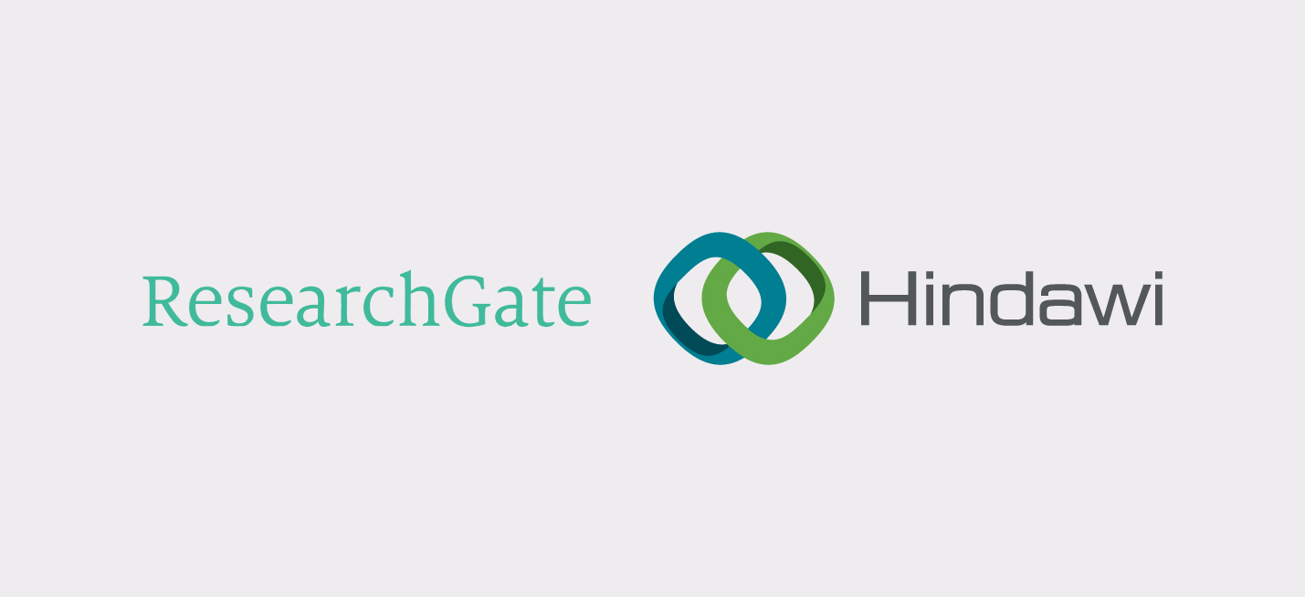 Content syndication partnership advances discovery of research